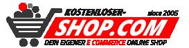 1a-shops.eu