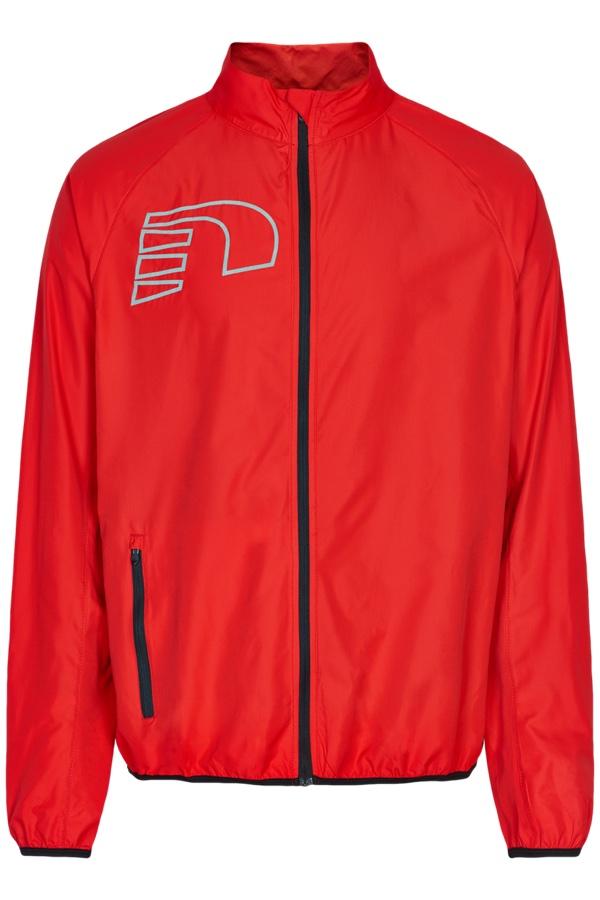 Bild zum Artikel: NEWLINE Core Jacket