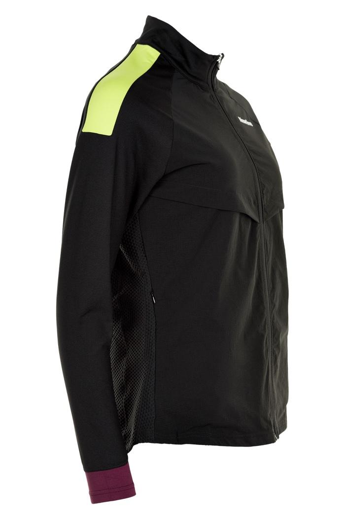 Bild zum Artikel: NEWLINE Comfort Jacket
