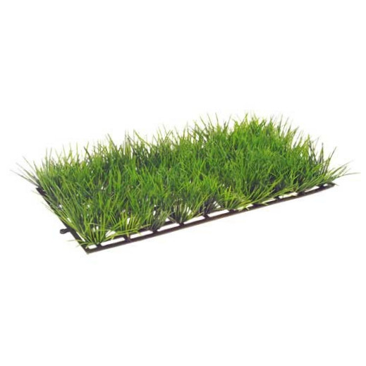 Bild zum Artikel: Hobby Plant Mat 1