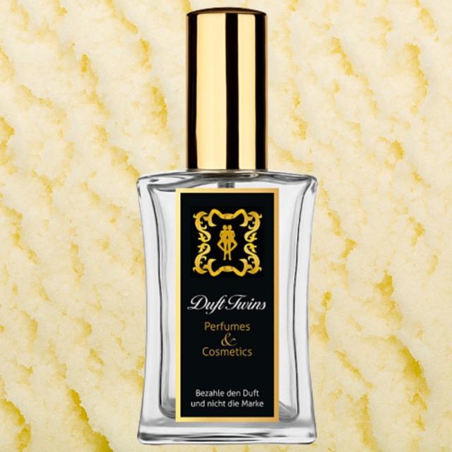 Bild zum Artikel: Eau de Parfum für Damen DuftTwins.eu - No.088 - Pure Vanille