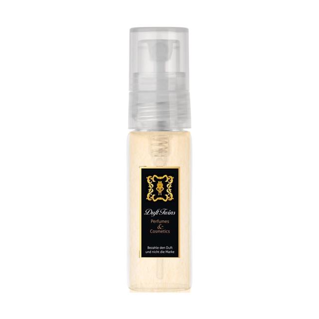 Bild zum Artikel 5x Duftproben  Parfumproben  Damen  15ml  Bitte in der Artikelbeschreibung unten die Nummern auswhlen!