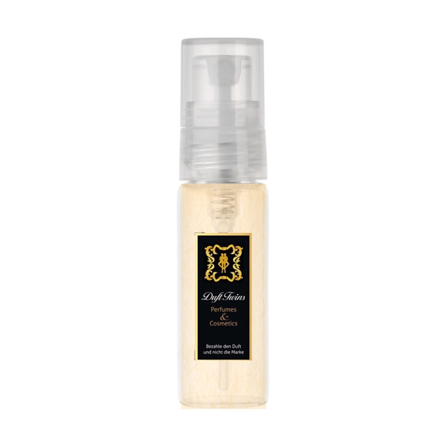 Bild zum Artikel 5x Duftproben  Parfumproben  Herren  15ml  Bitte in der Artikelbeschreibung unten die Nummern auswhlen!