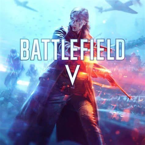 Bild zum Artikel: Battlefield 5 Online Origin Key